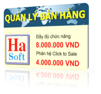 giabanhang2014