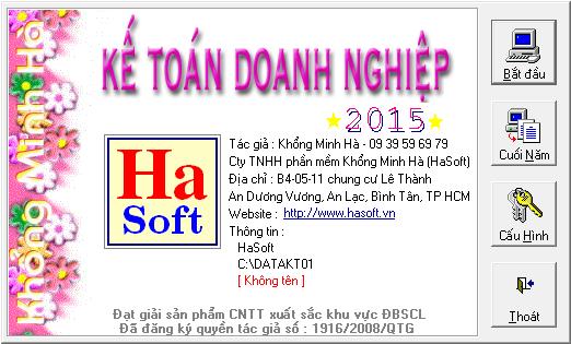 ketoan2015